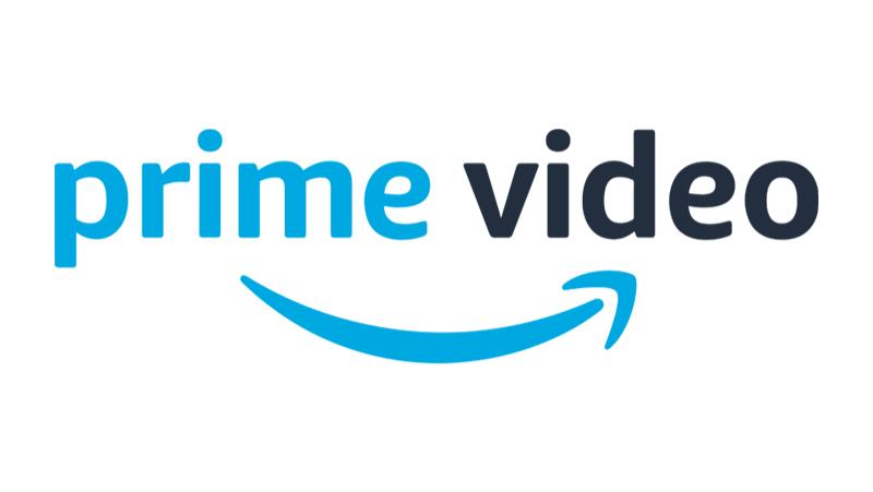 【動画配信サービス徹底検証】圧倒的なコストパフォーマンスに王者の貫禄が漂うAmazonプライム・ビデオ編