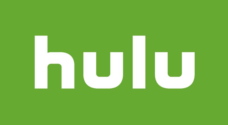 【【動画配信サービス徹底検証】評価の高い海外ドラマをフルシーズン見るなら!Hulu編