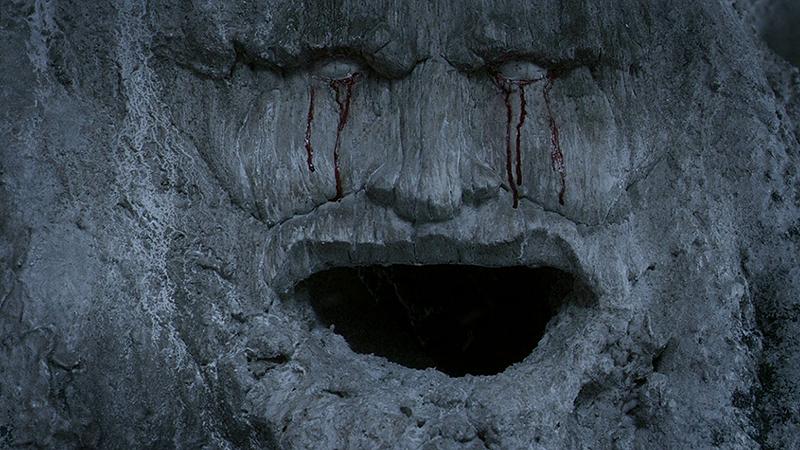 よくわかる ! ゲーム・オブ・スローンズ シーズン1 『第7話/勝つか、死ぬか』