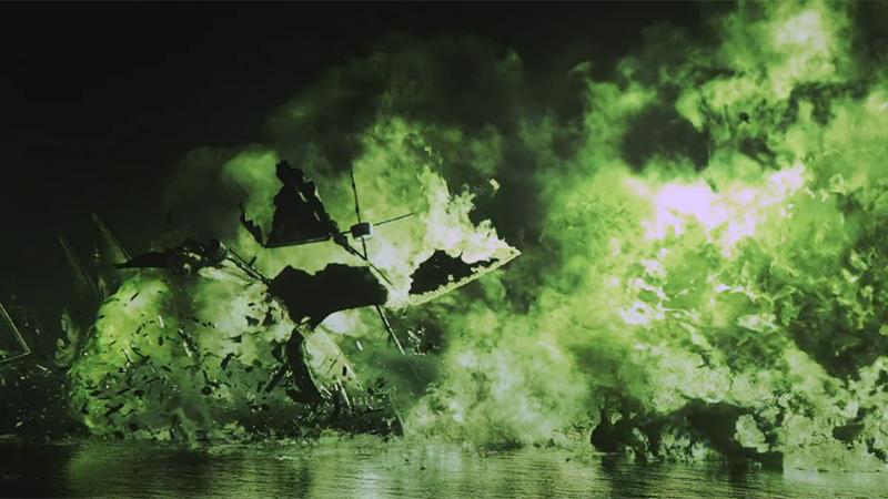 よくわかる ! ゲーム・オブ・スローンズ シーズン2 『第9話/ブラックウォーター』