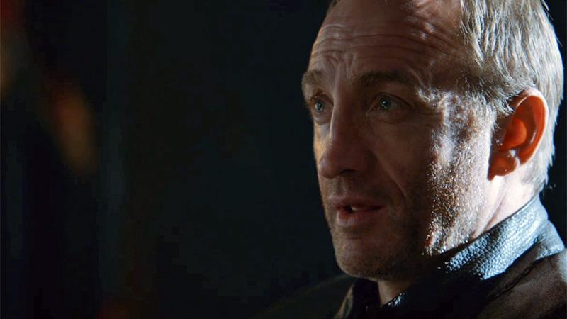 よくわかる ! ゲーム・オブ・スローンズ シーズン3『第6話/登壁』