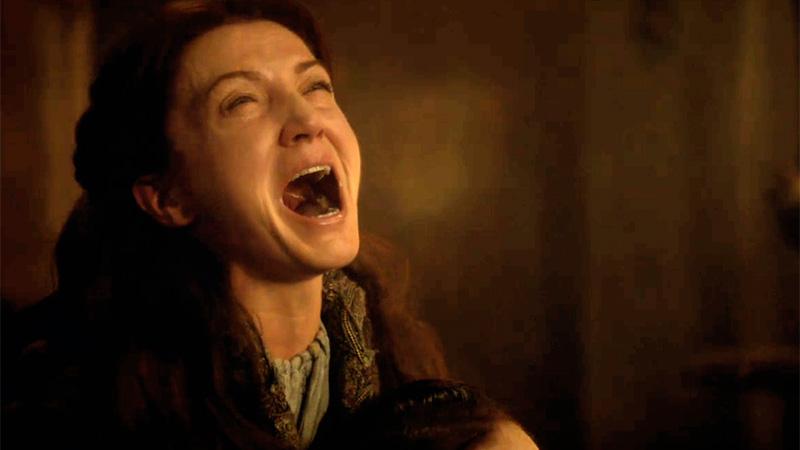 よくわかる ! ゲーム・オブ・スローンズ シーズン3『第9話/キャスタミアの雨』