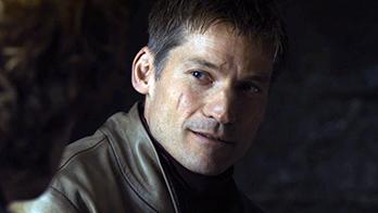 ゲーム・オブ・スローンズ シーズン4 登場人物と相関図 ジェイミー・ラニスター