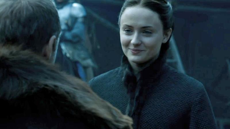 「悪かった。従うよ。あんたが総帥だ。今まで申し訳なかった・・・!ずっと怖かったんだ」