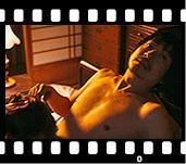篠田麻里子のカーセックスシーンが話題に。『ビジランテ』の感想とおすすめの動画配信サービス