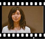新参者シリーズ完結編『祈りの幕が下りる時』感想と無料視聴できる動画配信サービス