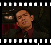 役所広司、松坂桃李主演『孤狼の血』の感想と無料視聴できる動画配信サービス