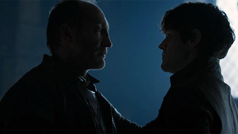ゲーム・オブ・スローンズ シーズン6『第2話 故郷』ネタバレ解説