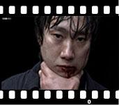 ポン・ジュノ監督の韓国映画『殺人の追憶』の感想と動画配信サービス
