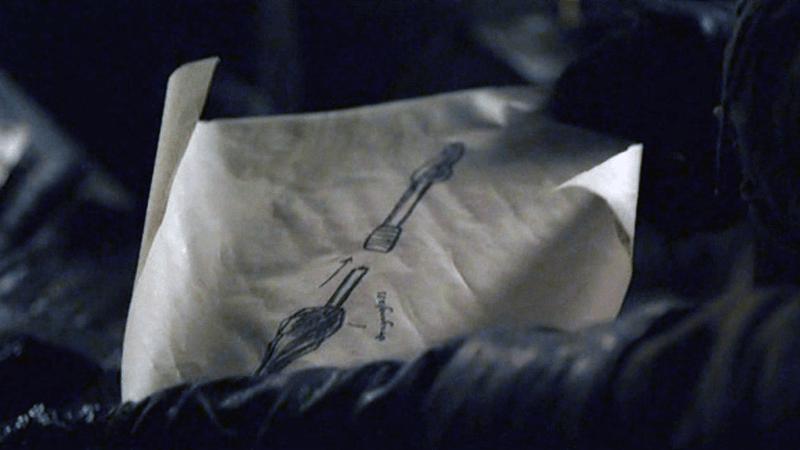 よくわかる!ゲーム・オブ・スローンズ シーズン8(最終章)#1『ウインターフェル』