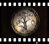 『羊の木』の感想と無料トライアルで視聴できる動画配信サービス