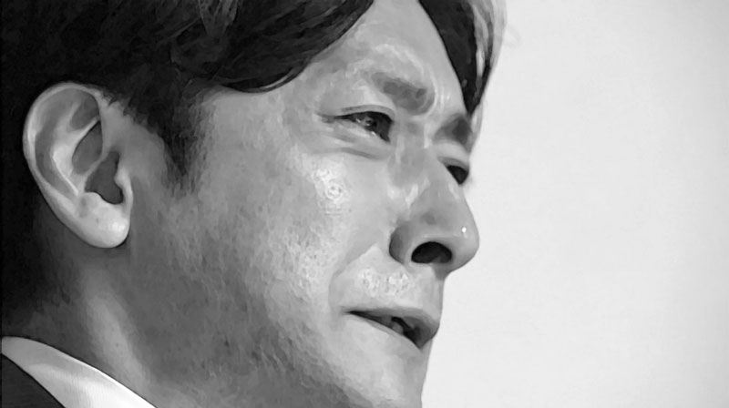 敗れし者の物語元東京中央銀行 大阪西支店 浅野匡支店長編