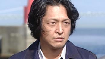 板橋 平吾(岡田 浩暉)