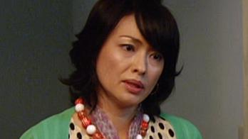 江島 沙苗(田中 美奈子)