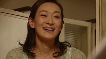 近藤 由紀子(山崎 直子)