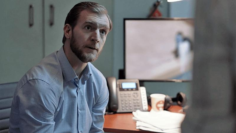 よくわかる!HOMELAND/ホームランド シーズン8(最終章)第6話『2分間』