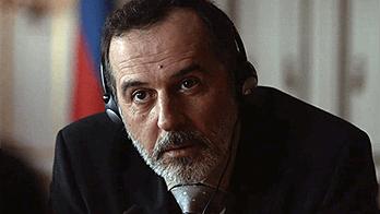 セルゲイ・ミロフ