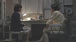 Dr.コトー診療所2006#2 最後の言葉