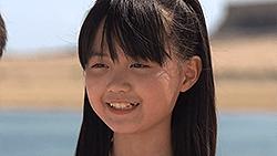 小沢 ひな(尾崎 千瑛)