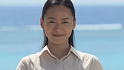 坂野 ゆかり(桜井 幸子)