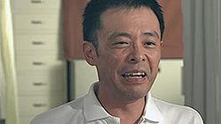 小沢 信二(光石 研)