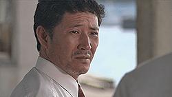 星野 正一(小林 薫)