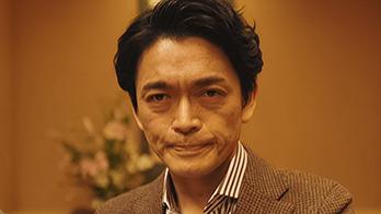 清田 正伸(加藤 啓)