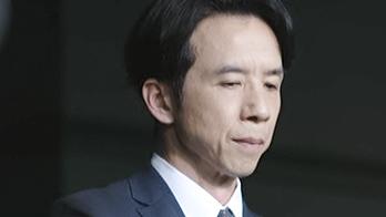 玉置 克夫(今井 朋彦)