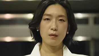 白井 亜希子(江口 のり子)