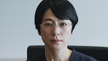 谷川 幸代(西田 尚美)