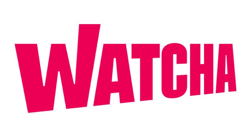 今までにない作品との出会いに期待!映画専門のサブスク動画配信サービス『WATCHA』登場!