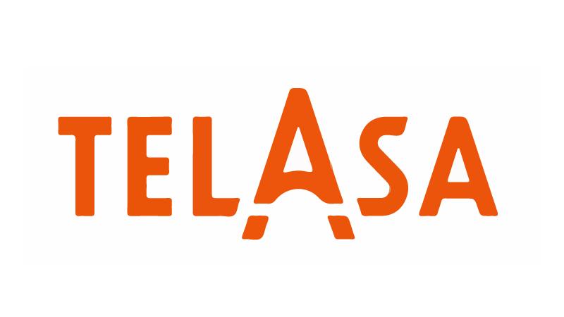 【動画配信サービス】テレビ朝日の人気ドラマをCMなしで見るなら『TELASA(テラサ)』