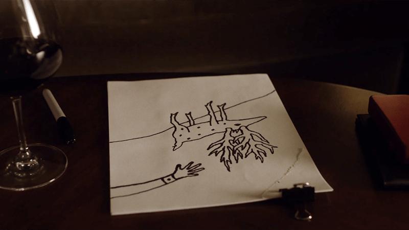 【ネタバレ解説】ツイン・ピークス:リミテッド・イベント・シリーズ 第10章『ローラがそれよ』