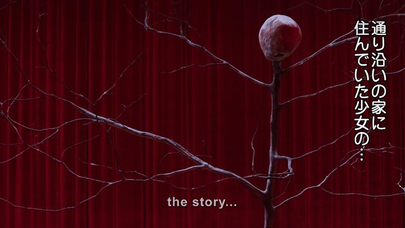 【ネタバレ解説】ツイン・ピークス:リミテッド・イベント・シリーズ第18章 『 君の名前は?』